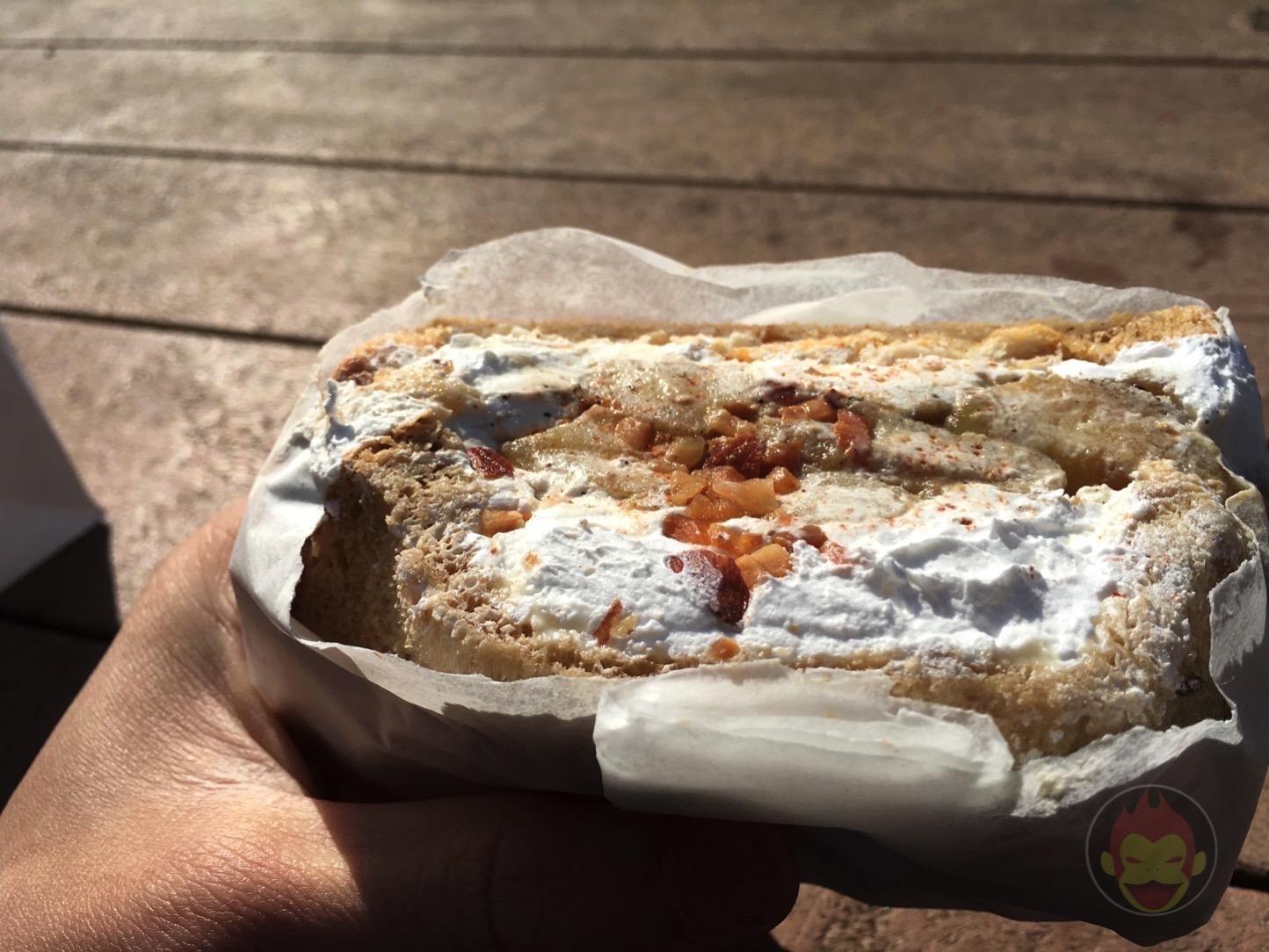 POTASTA-Healthy-Sandwiches-33.jpg