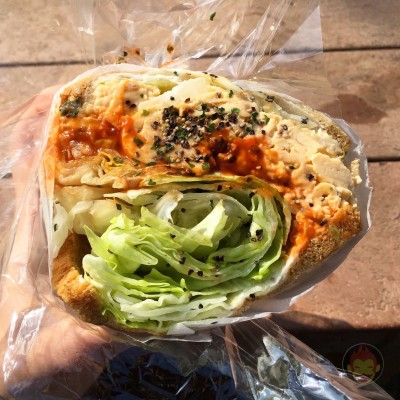 POTASTA-Healthy-Sandwiches-34.jpg