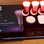 Philips-Hue-Apple-Store-Ginza-Event-0001
