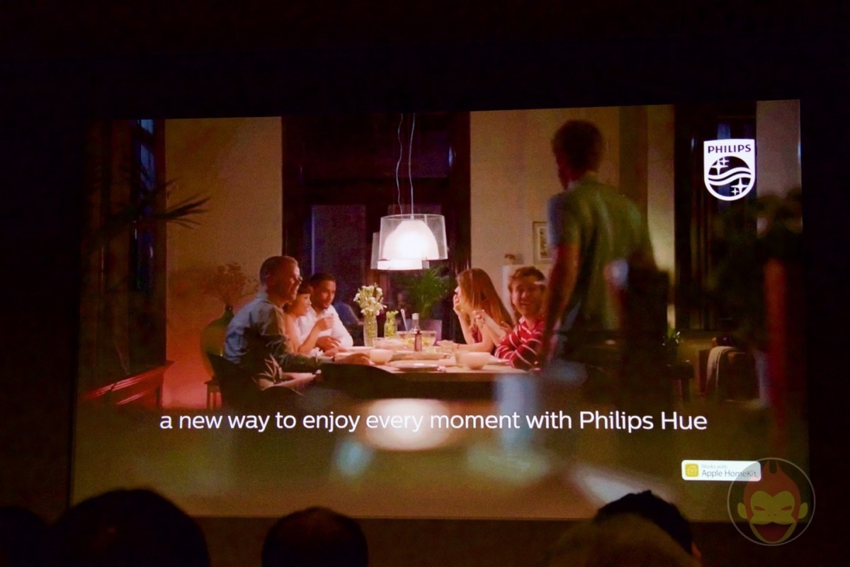 Philips-Hue-Apple-Store-Ginza-Event-03.jpg