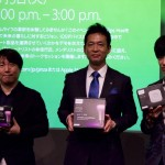 Philips-Hue-Apple-Store-Ginza-Event-11.jpg