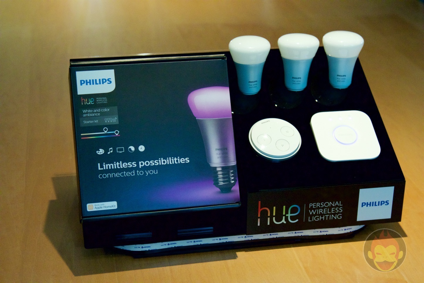 Philips-Hue-Apple-Store-Ginza-Event-12.jpg