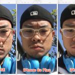 Photo-Comparison-Facetime-Camera.png