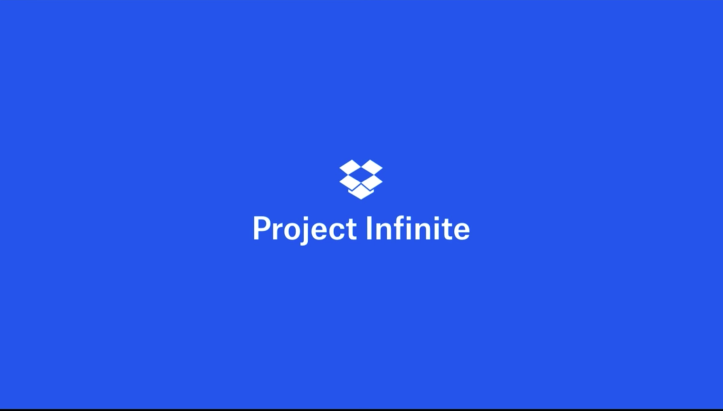 Project-Infinate-Dropbox.png