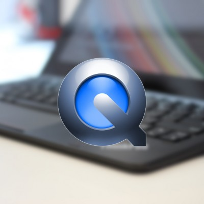 QuickTime-For-Windows-Ending.jpg