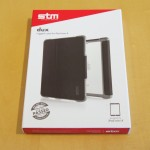 STM-Dux-Case-for-iPad-mini-4-02.jpg