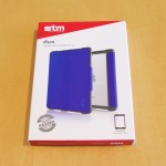 STM-Dux-Case-for-iPad-mini-4-03.jpg