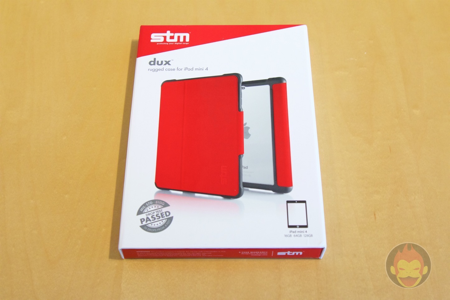 STM-Dux-Case-for-iPad-mini-4-04.jpg
