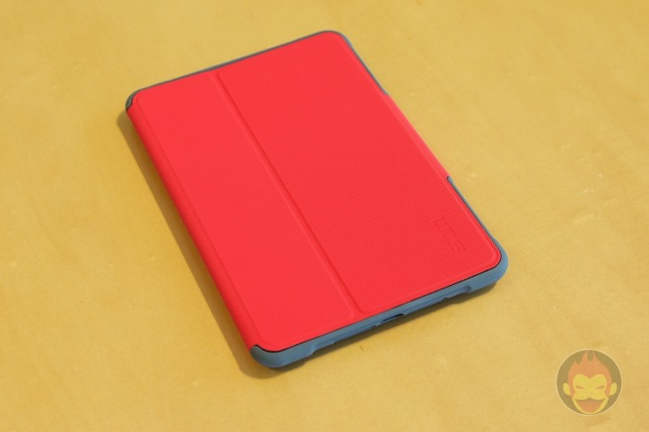 STM-Dux-Case-for-iPad-mini-4-05.jpg