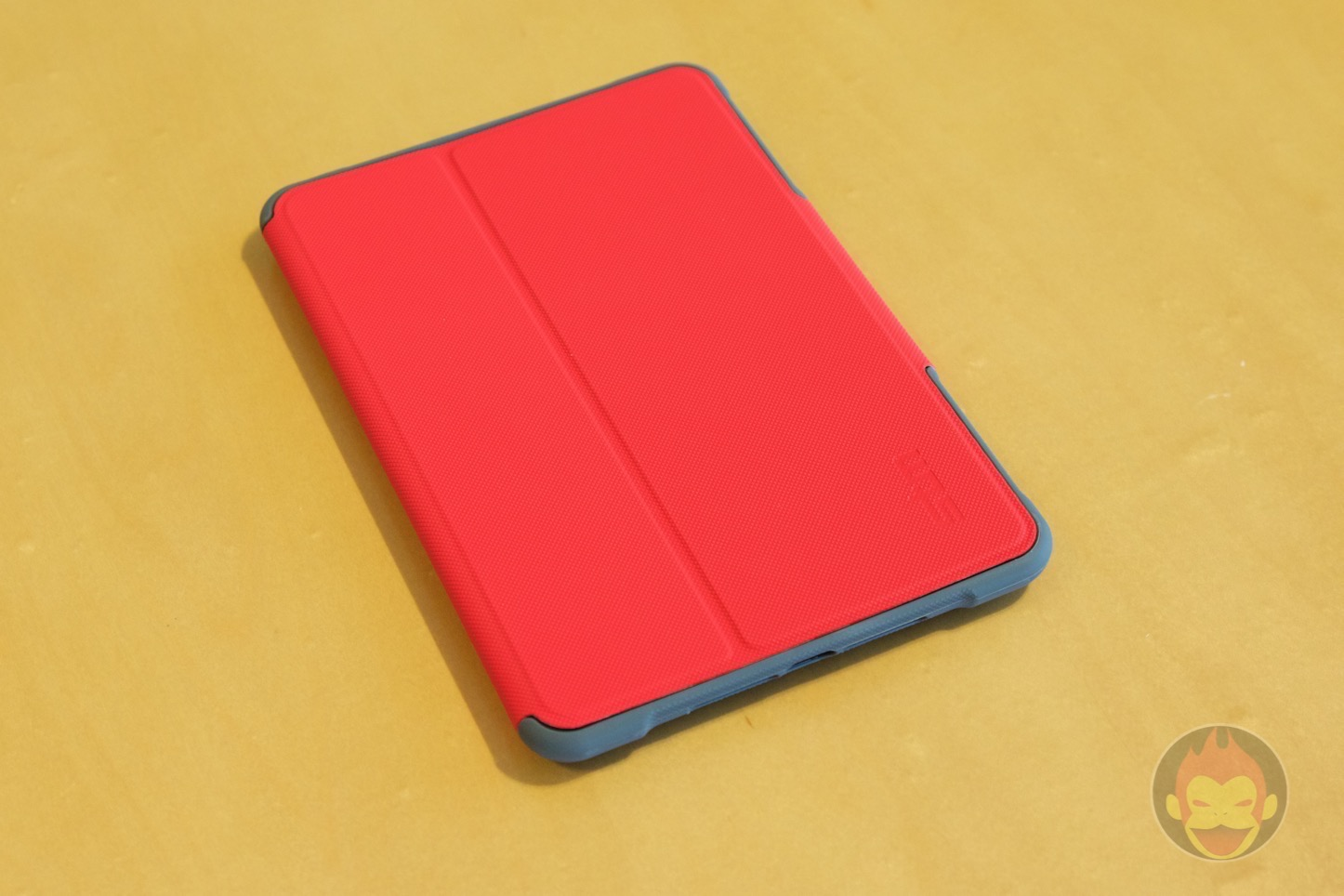 STM Dux Case for iPad mini 4
