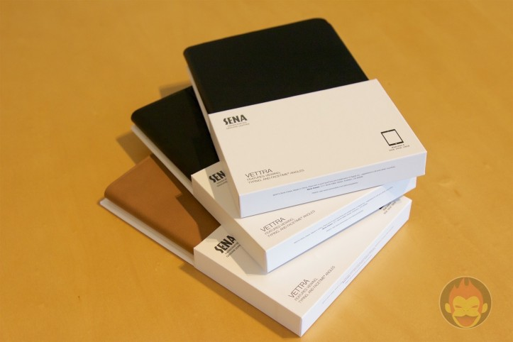 Sena-Cases-iPad-Mini-4-Case-01.jpg