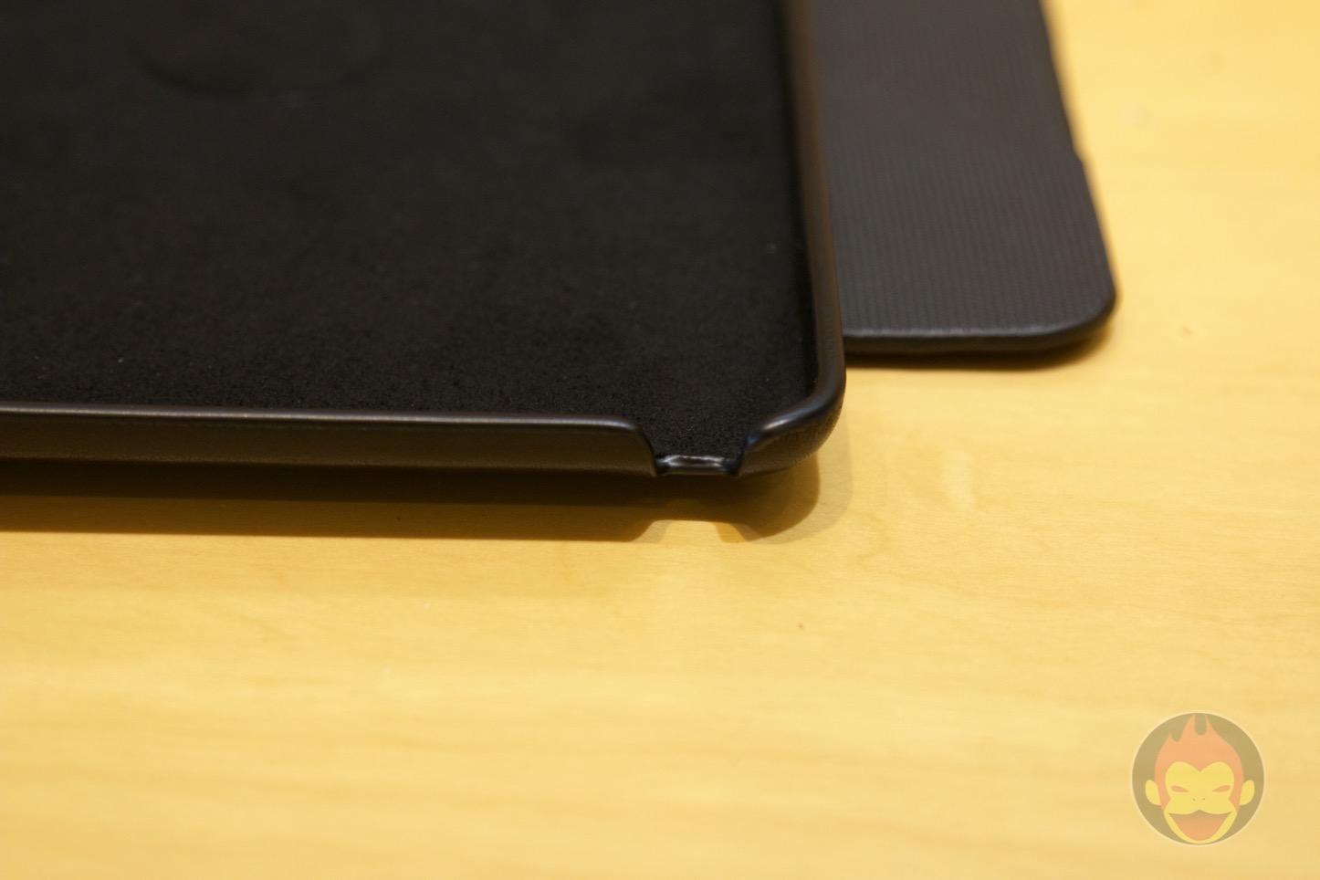 Sena Cases iPad Mini 4 Case
