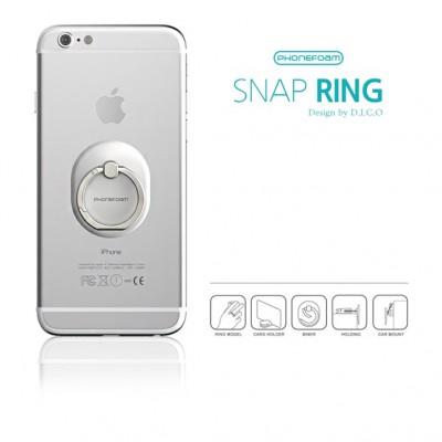 SnapRing-ROOX-1.jpg