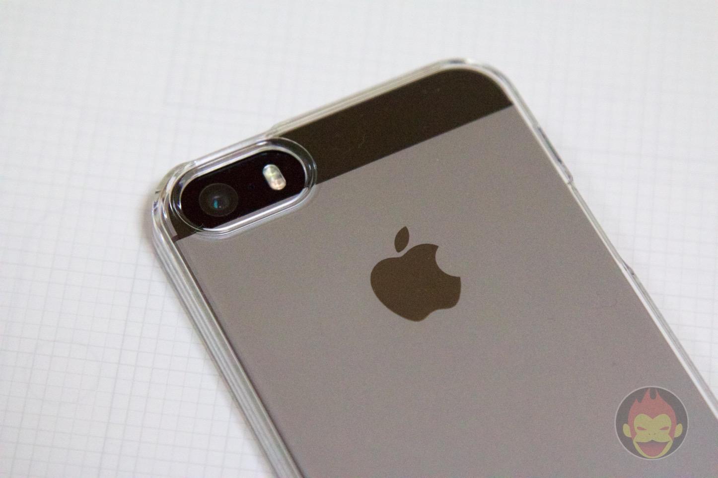 Spigen-Thin-Fit-iPhone-SE-Case-05.jpg