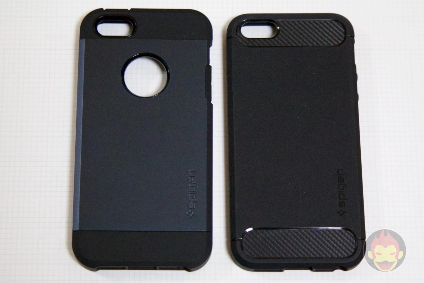 Spigen-Tough-Armor-iPhone-SE-Case-03.jpg