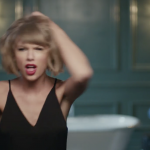 Taylor-Swift-Twitter-Ad.png