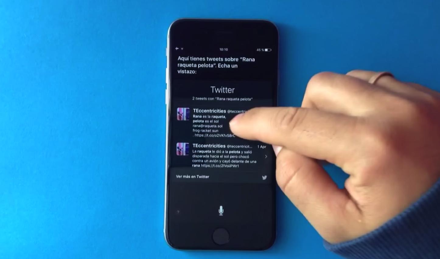 パスコードを迂回できるバグ、iOS9.3.1で発覚