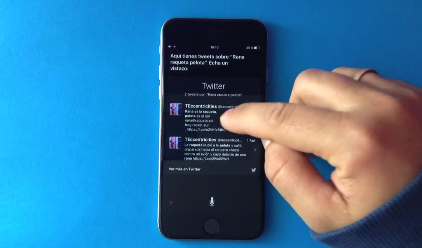 Twitter-Siri-Passcode-Access-Bug.png