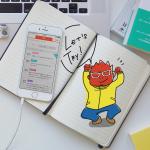 HiNative TrekーーIT・スタートアップ向けの英語学習サービス