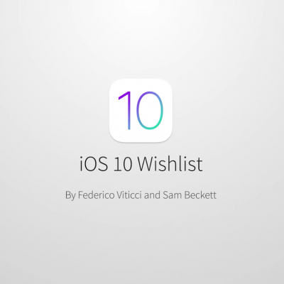 iOS-10-Wishlist.png