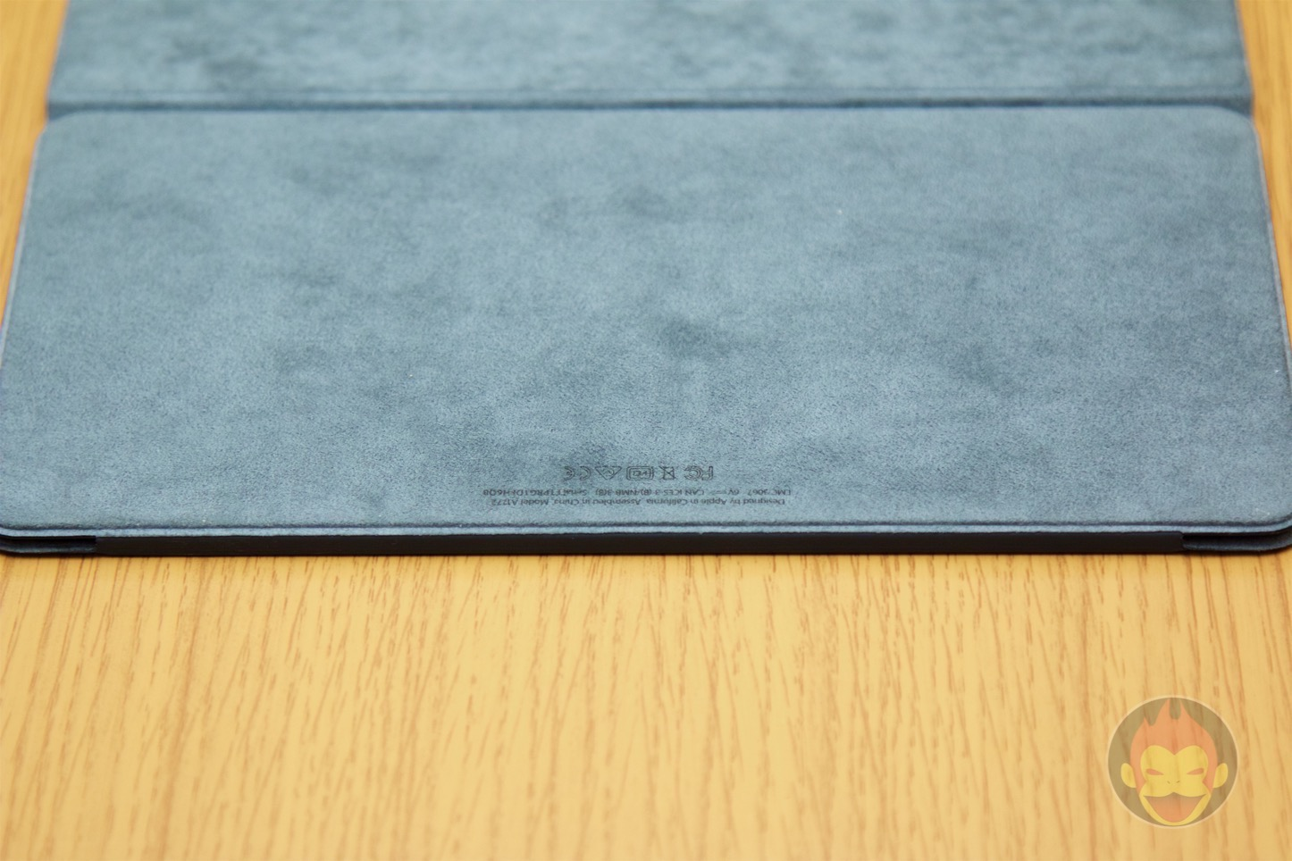 iPad-Pro-Space-Gray-128GB-Photo-Review-18.jpg