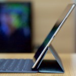 iPad-Pro-Space-Gray-128GB-Photo-Review-25.jpg