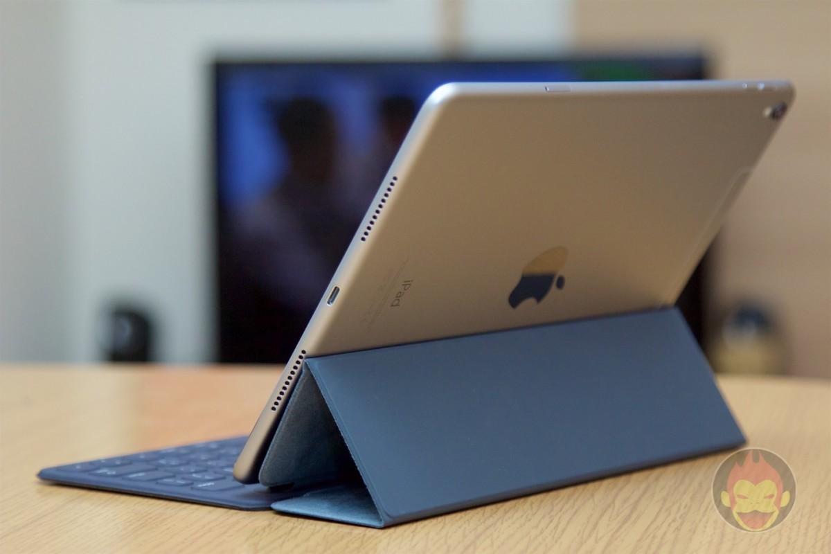 iPad-Pro-Space-Gray-128GB-Photo-Review-27.jpg