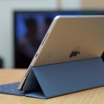 iPad-Pro-Space-Gray-128GB-Photo-Review-27.jpg