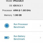 iPhone-SE-Benchmark-Test-01.jpg