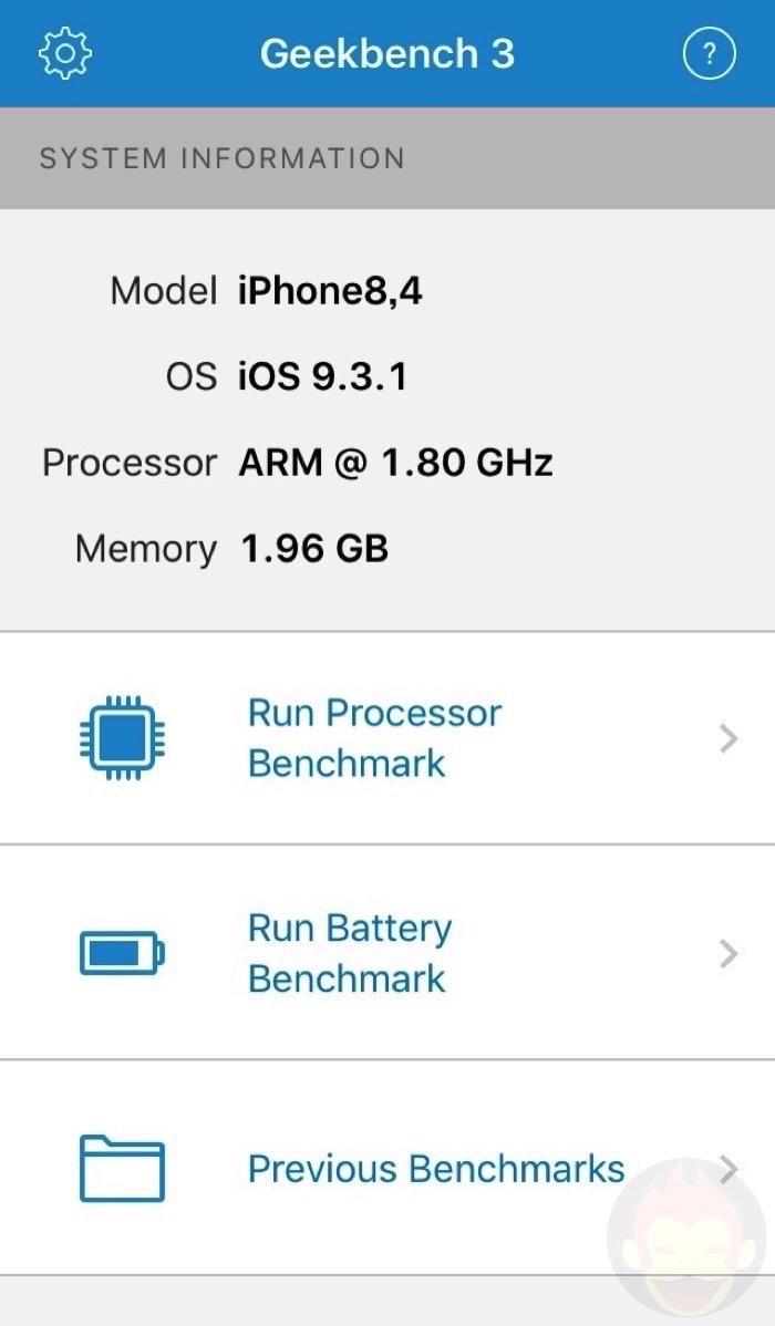 iPhone-SE-Benchmark-Test-01.jpg