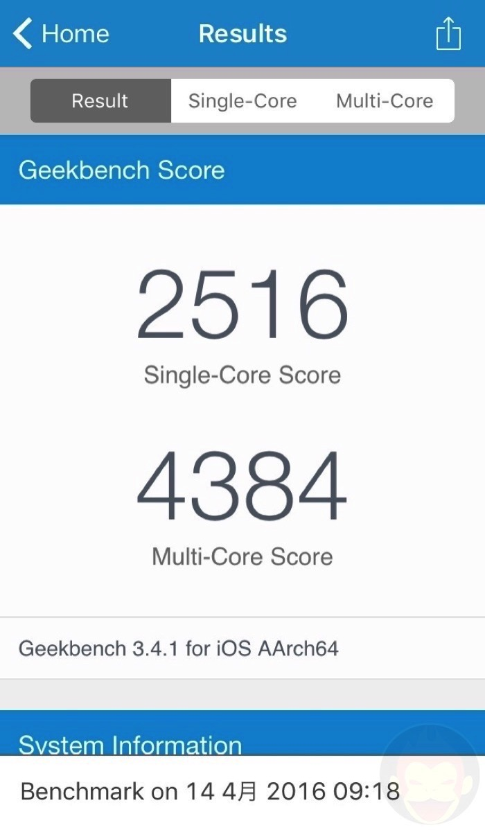 iPhone-SE-Benchmark-Test-02.jpg