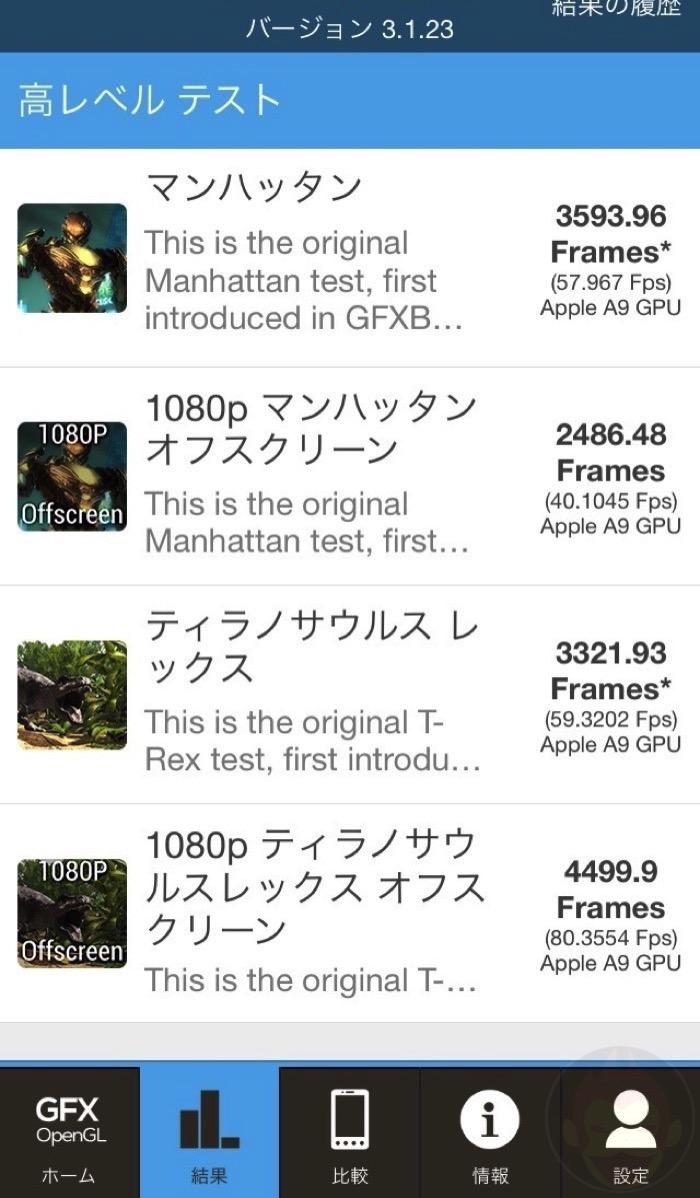 iPhone-SE-Benchmark-Test-04.jpg