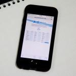 iPhone-SE-Benchmark-Testing-02.jpg