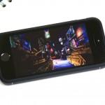 iPhone-SE-Benchmark-Testing-03.jpg