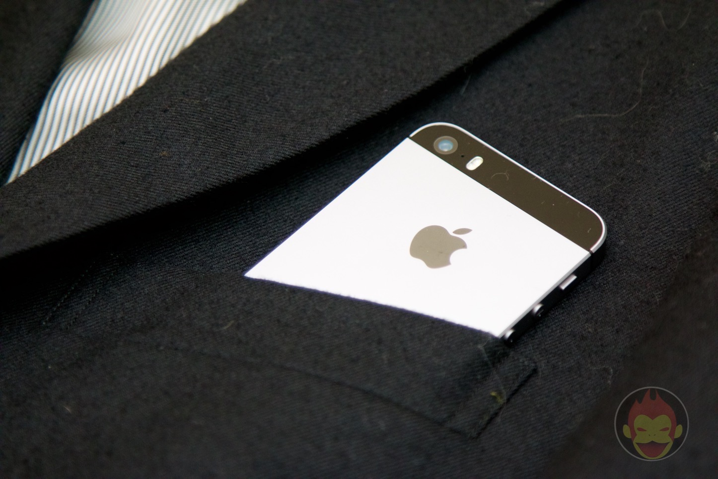 「iPhone SE」を2週間以上使ってみた感想