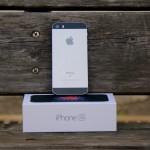 iPhone-SE-Outdoors-photos-02.jpg