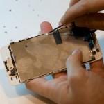 iPhone-SE-decompose-001.jpg