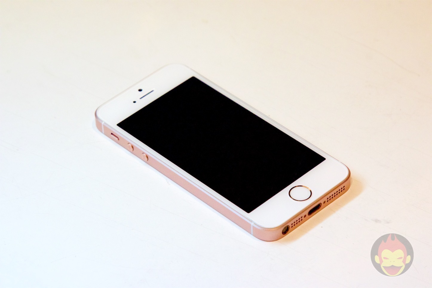 iPhone-SE-decompose-01.jpg