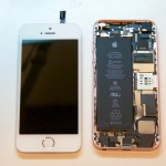 iPhone-SE-decompose-09.jpg
