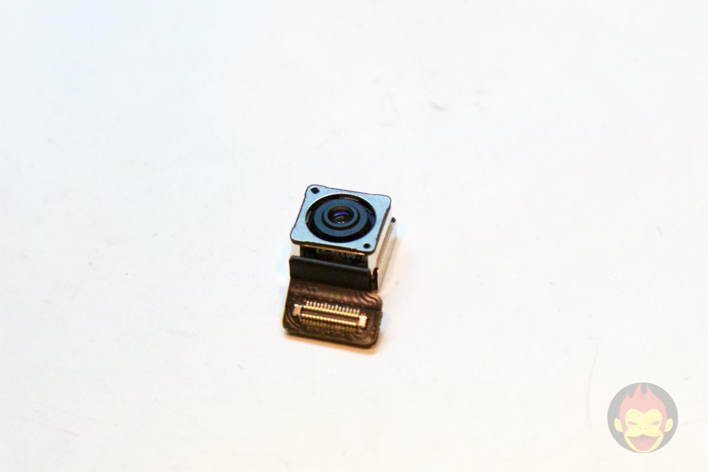 iPhone-SE-decompose-15.jpg
