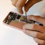 iPhone-SE-decompose-21.jpg