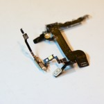 iPhone-SE-decompose-29.jpg