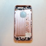 iPhone-SE-decompose-32.jpg