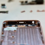 iPhone-SE-decompose-35.jpg