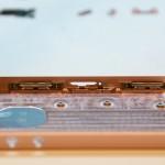 iPhone-SE-decompose-36.jpg