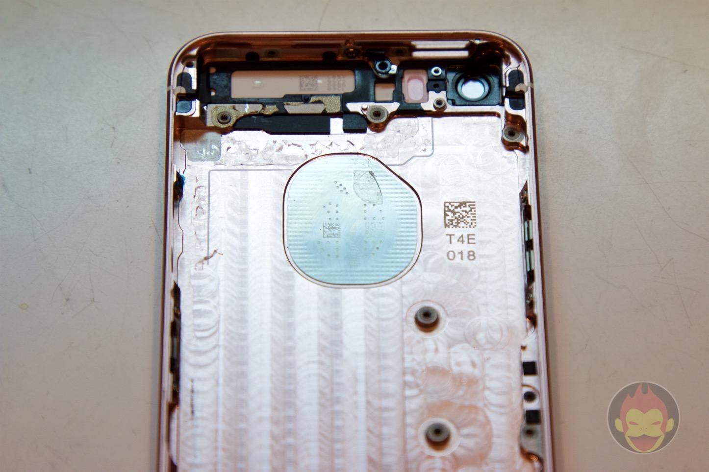 iPhone-SE-decompose-37.jpg