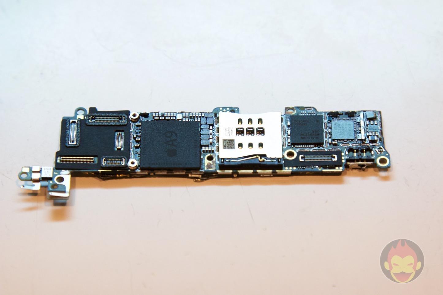 iPhone-SE-decompose-42.jpg