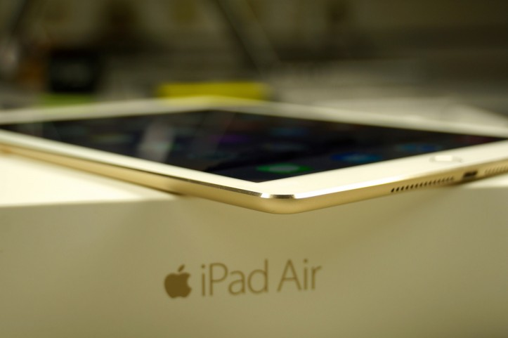 ipad-air-2-package