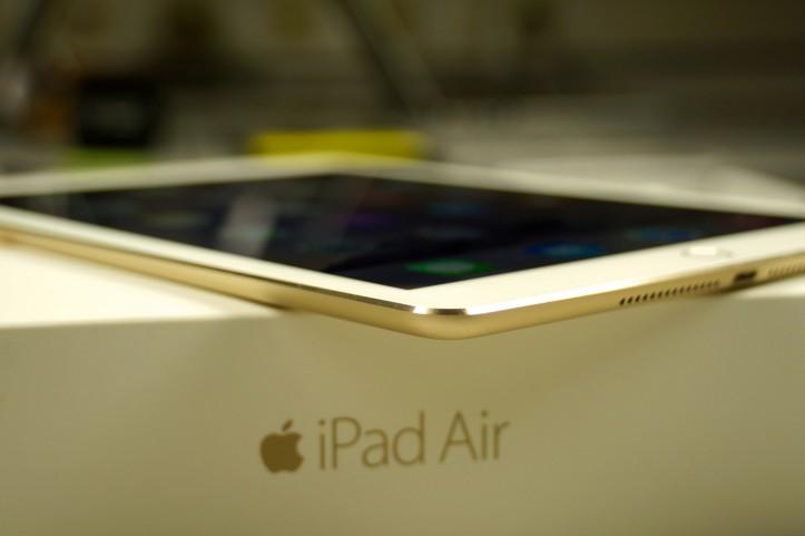 ipad-air-2-package