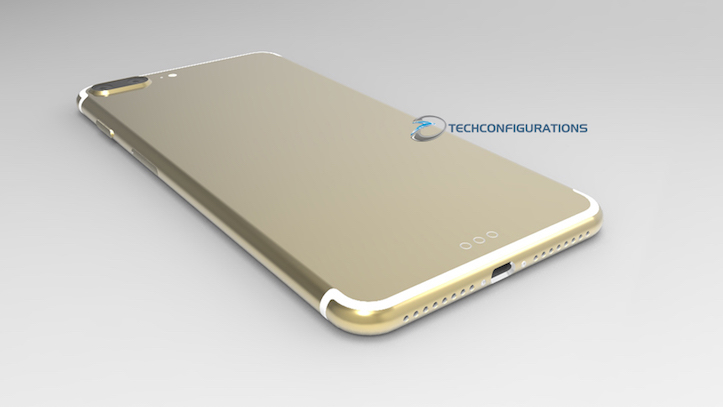 iphone-7-plus-concept-image-3.jpg